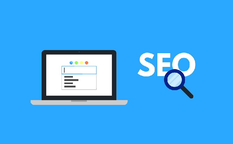 A Great In-Depth Guide to Local SEO in 2020