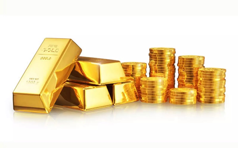 The Best Gold Bar Sales and Your Solutions Now