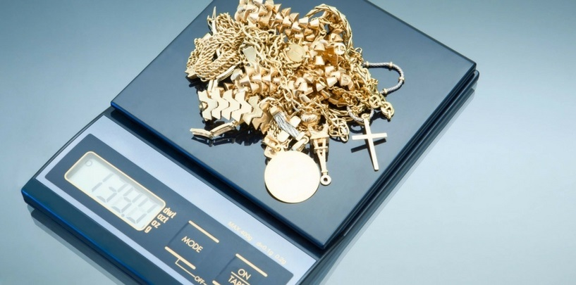 Why to look for a pawn shop Sydney to sell gold and silver?