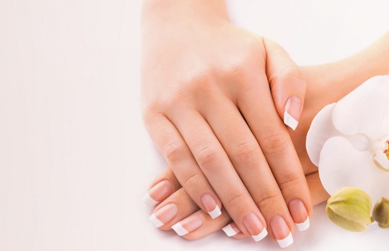 How To Use Gel Nail Extension Kits?