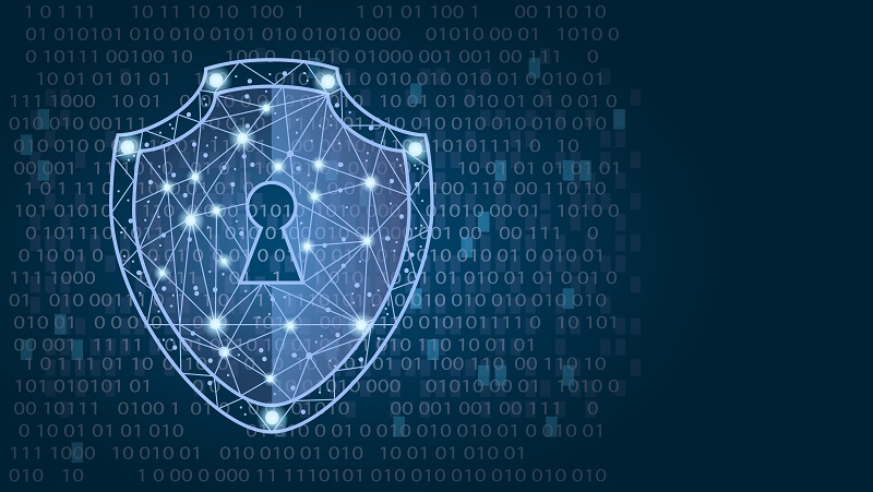 5 Cybersecurity Measures To Take On Holiday
