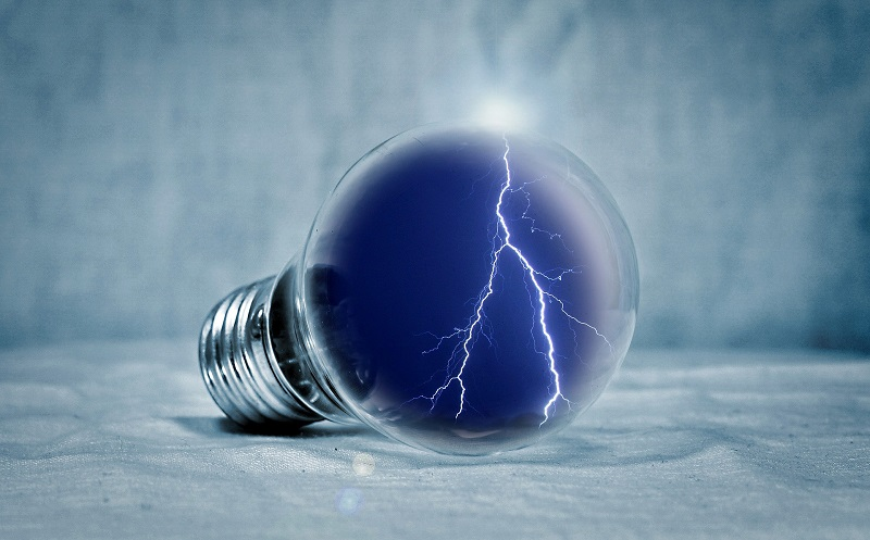Amazing & Outstanding Services provided by an Energy Consulting Group