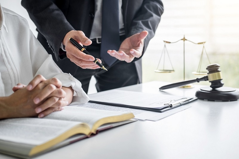 How to find the right Product Liability Lawyer