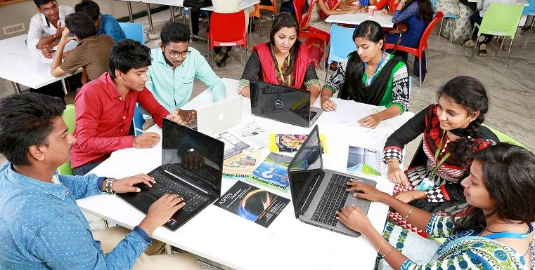 Job Opportunities for Engineering Graduates in Chennai