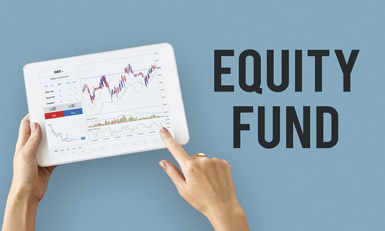 Should you go with a growth or dividend option in equity funds?