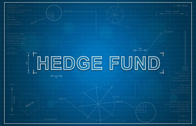Hedge Funds: What are they & How do they work
