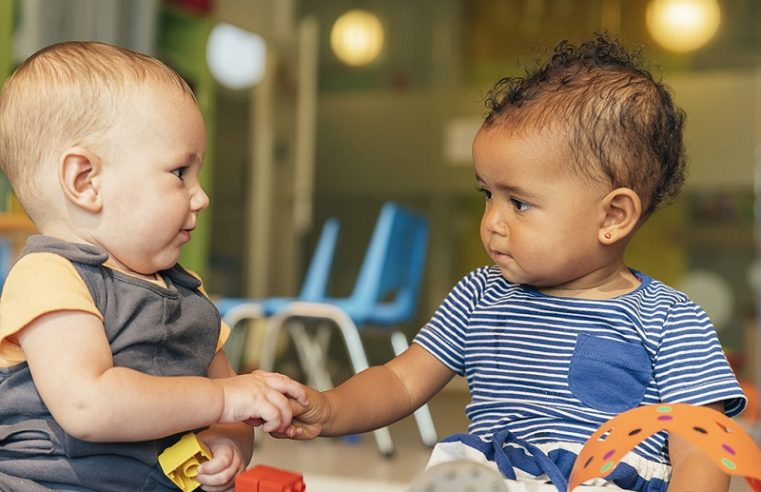 How do you know if daycare is really good for your child?