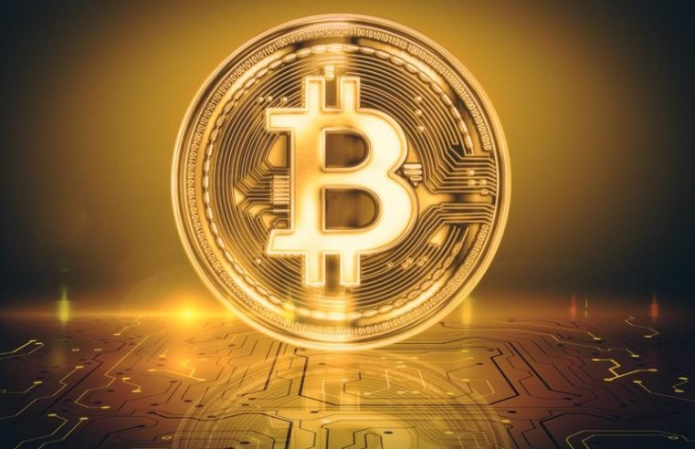 Smart Bitcoin Dealing in the way You Need