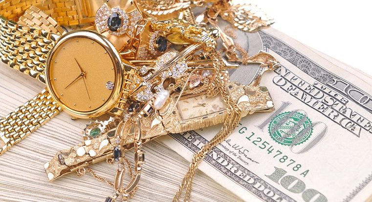 Things You Need To Know Before You Decide To Sell Gold Scrap Melbourne