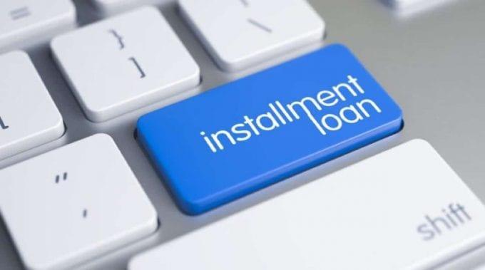 Benefits of Online Installment Loans