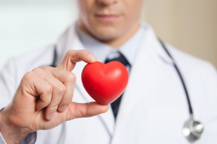 Signs of an Unhealthy Heart That You Shouldn't Ignore