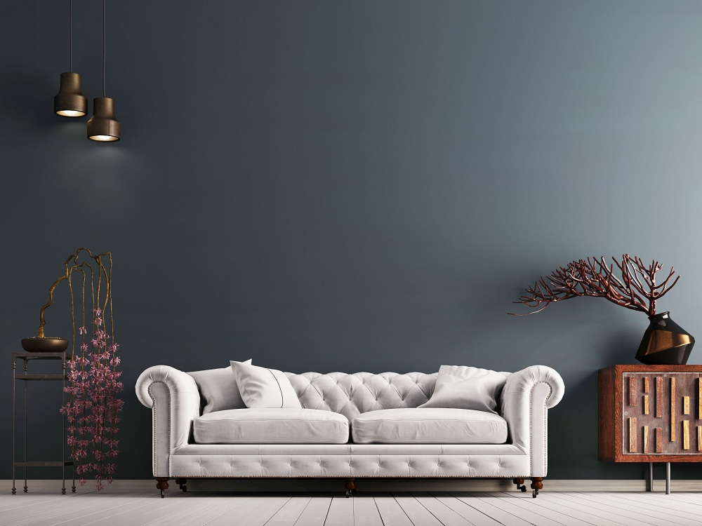 Benefits of Sofa Slipcovers and Upholstery