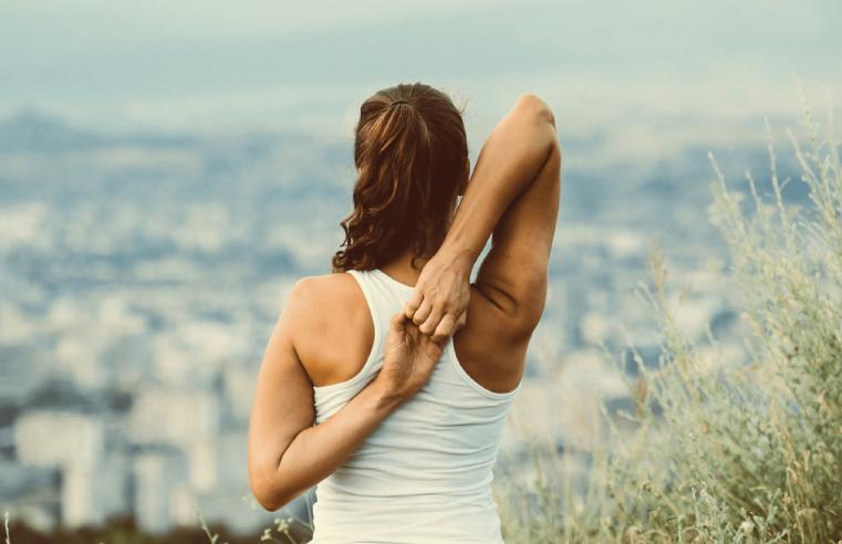 Best Pain Management Tips