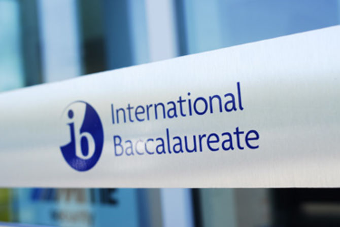 Everything About International Baccalaureate