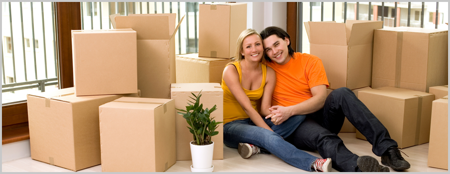 Moving companies in Toronto, Ontario