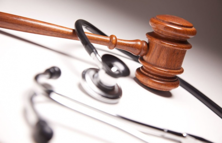 How Can An Attorney Help Deal with Medical Malpractices Claims?