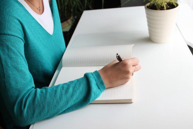How To Get Your Essays Written Online?