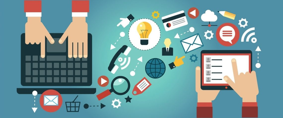 5 Best Digital Advertising Options For Every Industry