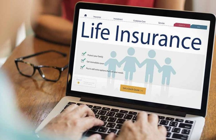 5 Best Ways to Find the Right Life Insurance Plan for You