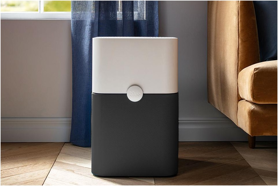 What Good can an Air Purifier do for You?