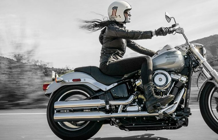 Custom Motorcycle Appraisal: The First Step To Getting A Specialty Insurance