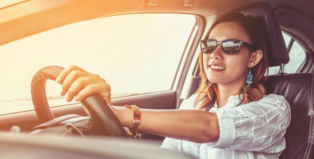 How To Reduce Depreciation And Improving Your Car Value Estimates
