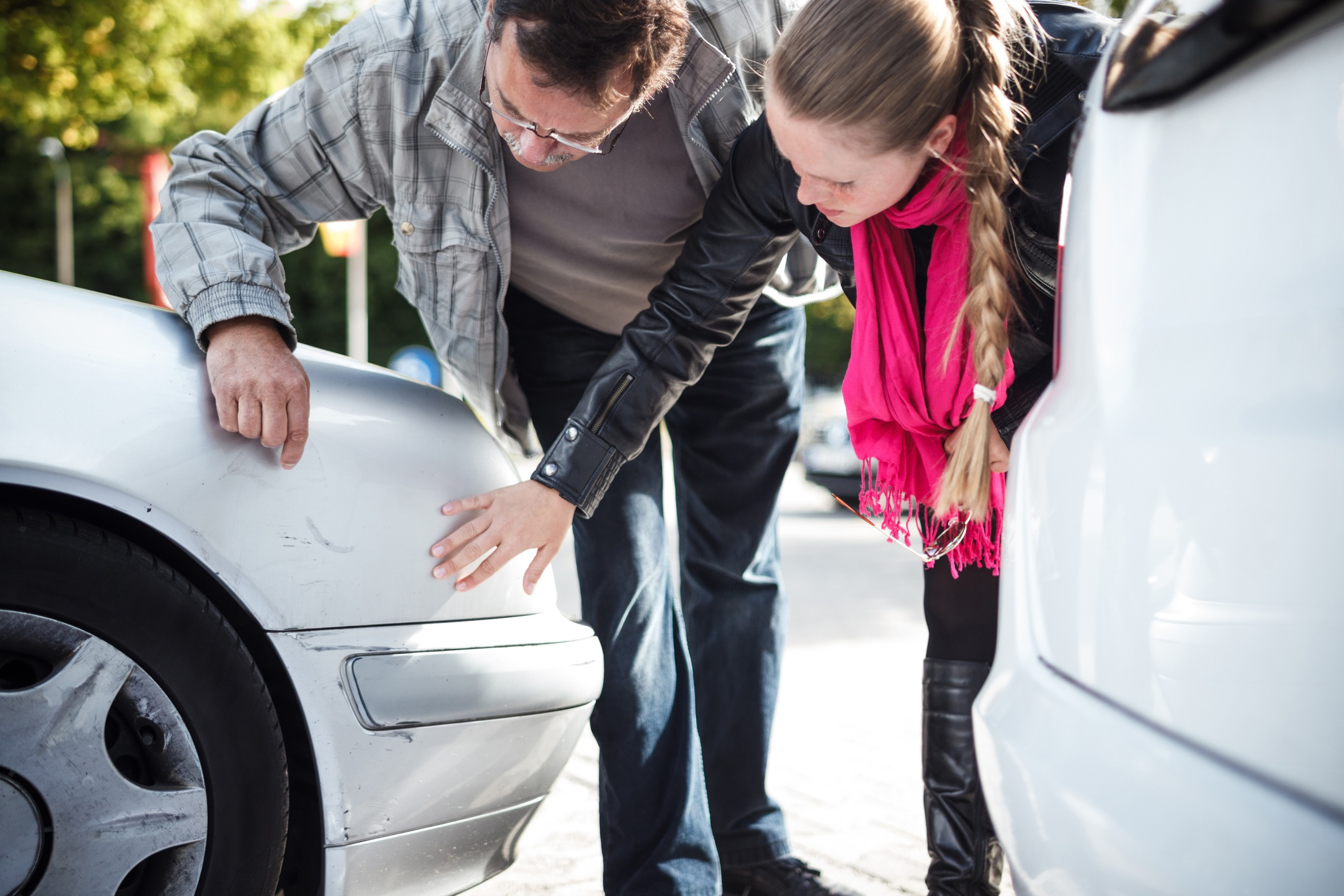 Types Of Car Diminished Value Claims And How They Are Calculated