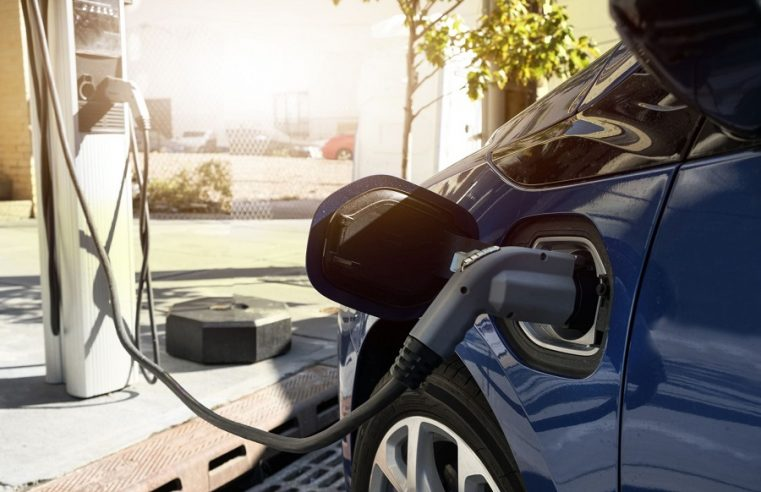 Know the benefits of owning an electric utility vehicle