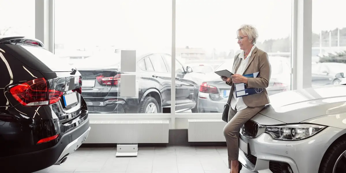 What Are the Charges Involved While Applying for a Used Car Loan?