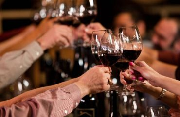 Some of the Best Places to Visit in Miami to Taste the Best Wine