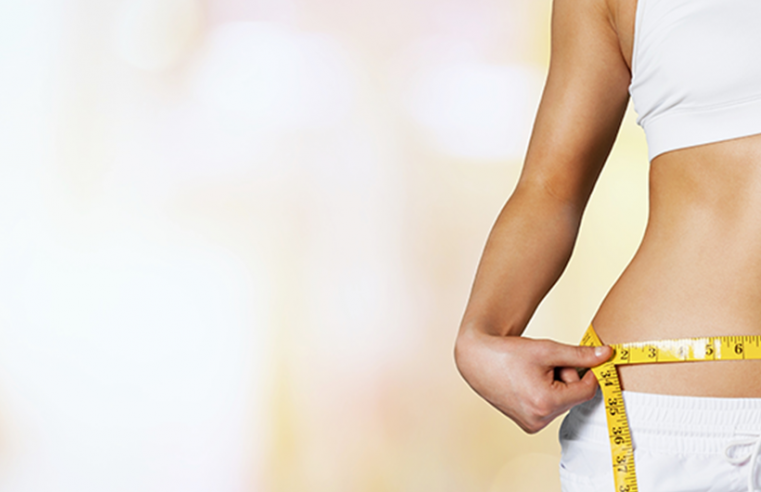 Weight Loss and Body Mass Index (BMI)