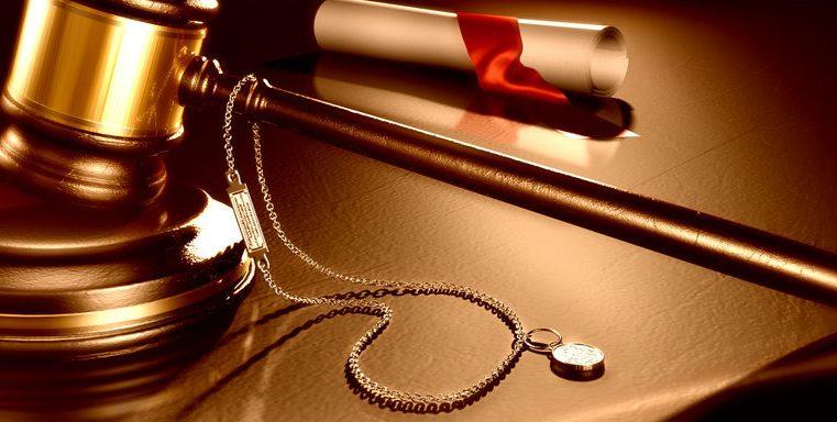 Major Aspects to Consider when Hiring the Services of a Divorce Attorney