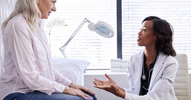 Tips for Choosing the Right OBGYN