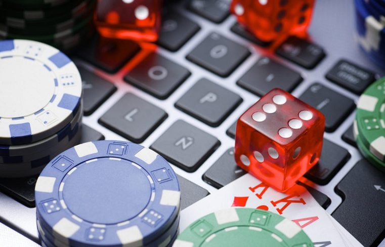 Advantages of Live Casino Games