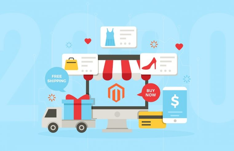 How Artificial Intelligence is Impacting Magento Search in eCommerce