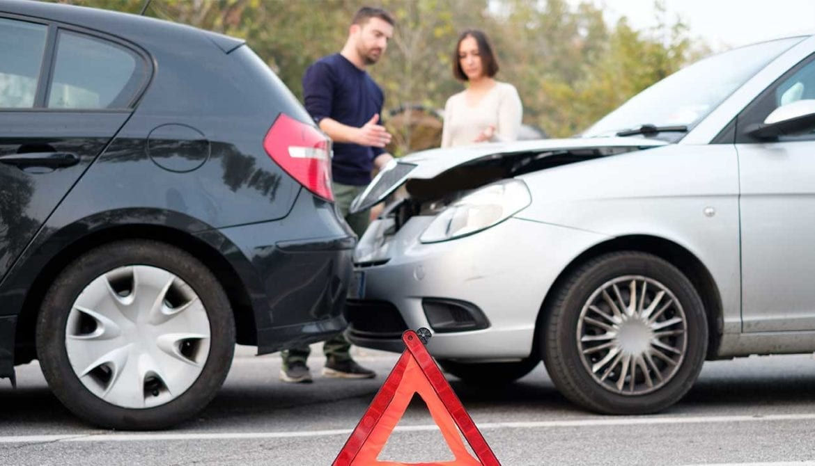 How does the Experience of a Car Accident Attorney Proves Useful for your Claim