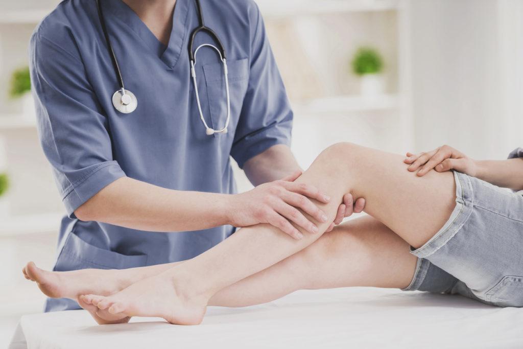 Reasons to See an Orthopedic Surgeon