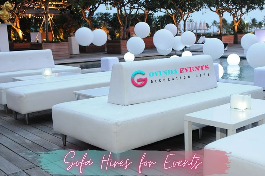 What Are The Key Factors To Consider While Planning Event?
