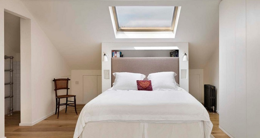 Importance Points To Consider While Adding A Loft To Your Property For Complete Satisfaction