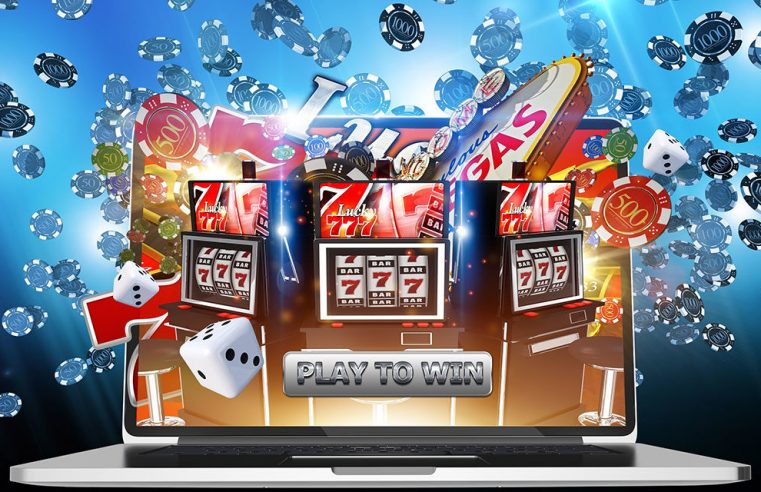 Looking Back: Online Casino Trends that Transformed the Gaming Landscape