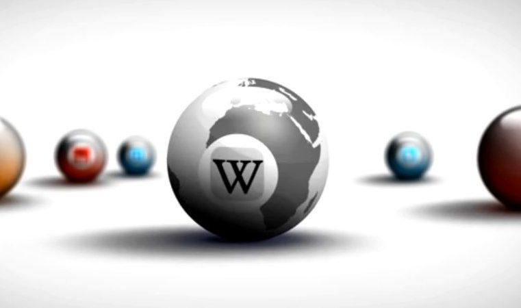 Building a Solid Internet Presence Through Wikipedia