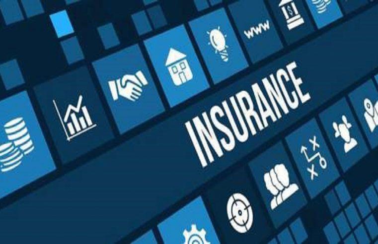 Why Do I Need Insurance?
