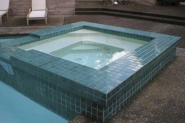INDICATIONS YOU NEED SPECIALIST JACUZZI REPAIR SERVICE