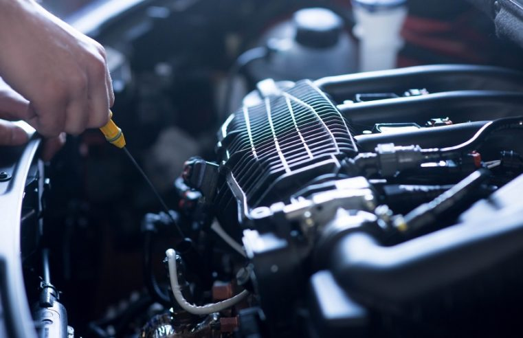 5 Common Symptoms That It Is Time For An Automotive Repair Service