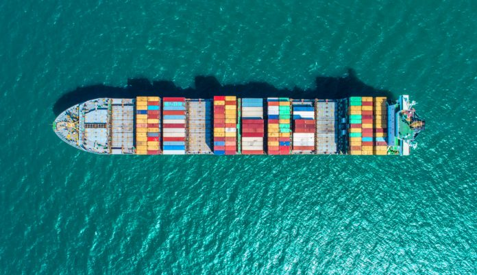How Has COVID-19 Affected International Trade?