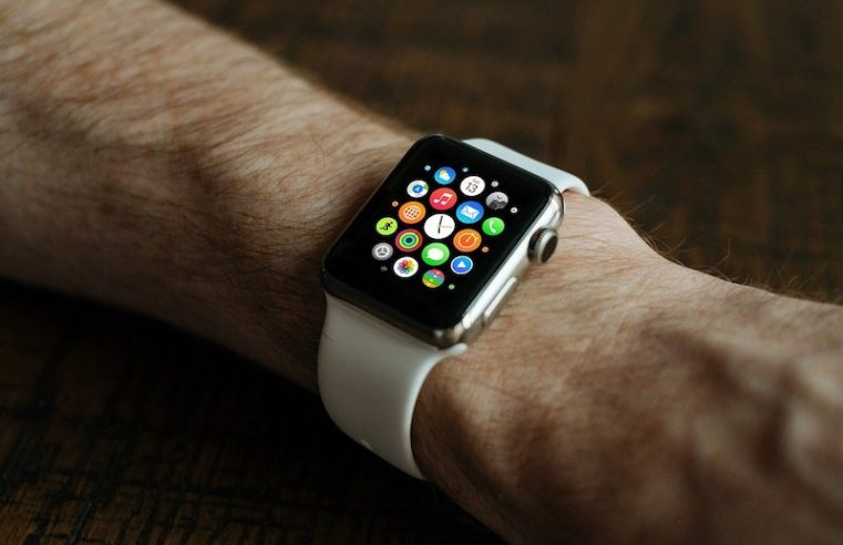 What Makes Smart Watches Really Worth It?