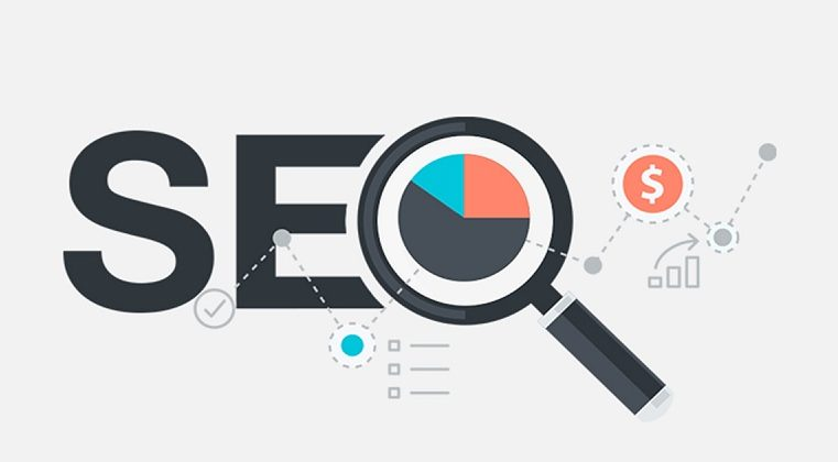 Do Top search engine optimization services attract more customers widely?