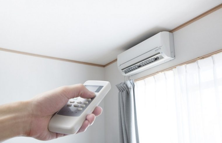 The Right Solutions for Choosing Air Conditioning Systems