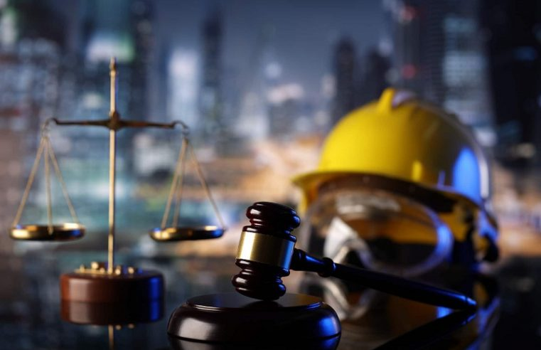 How the construction lawyers Essential to Legal Issues