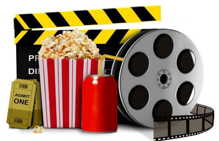 Download full version of movies for safe